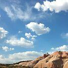 Boulder by melanie1313