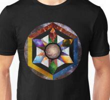 Ros Unisex T-Shirt