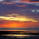 Sunset Series   -  Philipinnes by suellewellyn