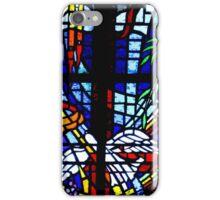 Loma Rica Community Church iPhone Case/Skin