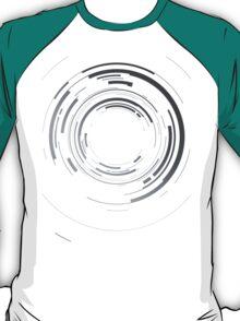 Abstract lens T-Shirt