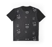 Five Nights at Freddy's 2 - Pixel art - Hallucination Graphic T-Shirt