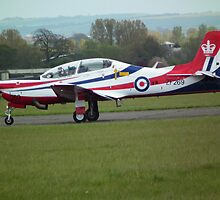 Shorts Tucano T1  by mike  jordan.