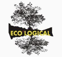 eco is logical by fabio piretti