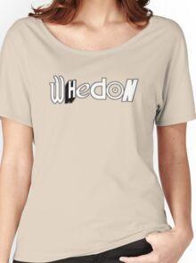 All Hail King Joss Women's Relaxed Fit T-Shirt