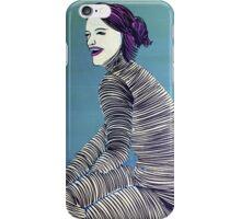 lib 1148 iPhone Case/Skin