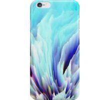 ANGEL WINGS AND HEAVEN iPhone Case/Skin