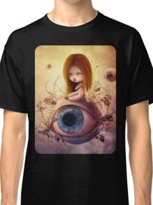Big Brother Classic T-Shirt