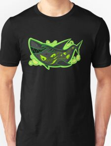 Fish Food T-Shirt