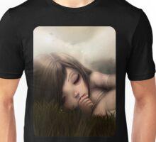Anesthesia Unisex T-Shirt