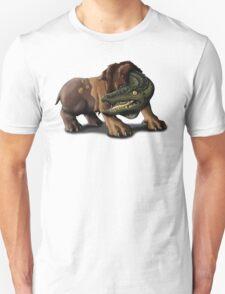 Ammit T-Shirt