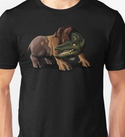 Ammit Unisex T-Shirt