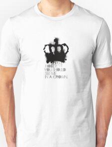 Honey~ ♥ T-Shirt