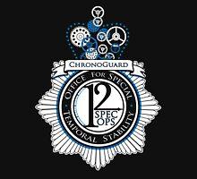 Chronoguard Unisex T-Shirt