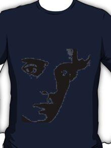buster. buster keaton. T-Shirt