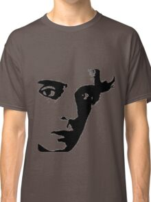 buster. buster keaton. Classic T-Shirt