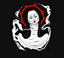 Saint Nicotine Unisex T-Shirt
