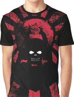 "Transformers - ""Bludgeon"" Graphic T-Shirt"