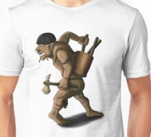 Pitayovai Unisex T-Shirt