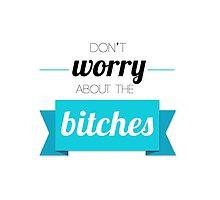 wise words by fandomslove