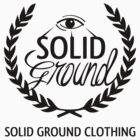 Solid Ground by SGClothing