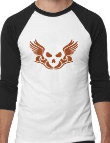 Portland Zombies Track Club Icon T-Shirt
