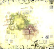 Rhythm // Framing by Benedikt Amrhein