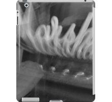 Marshall Madness iPad Case/Skin