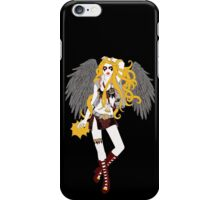 Rock Time iPhone Case/Skin