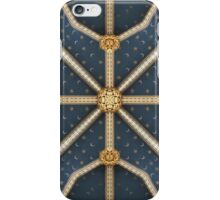 Exeter Exciter iPhone Case/Skin