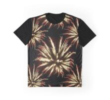 Baby, you're a firework Graphic T-Shirt