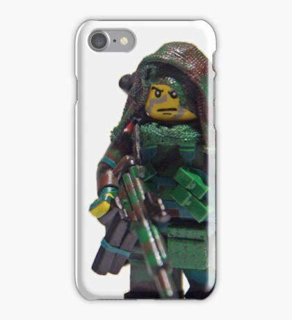 Seals iPhone Case/Skin