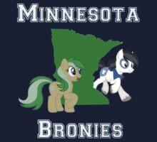 Minnesota Bronies