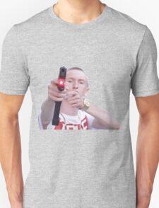 Slim Jesus Shirts T-Shirt
