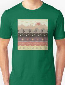 The Enless Jouney T-Shirt
