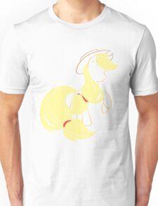 Colors of Honesty Unisex T-Shirt