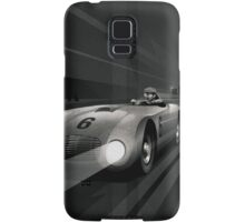 Cars Samsung Galaxy Case/Skin