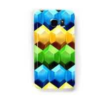 The Legend of Rupees Samsung Galaxy Case/Skin