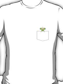 Katamari Damacy Pocket Prince T-Shirt