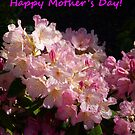 Happy Mother's Day to ALL! by MischaC