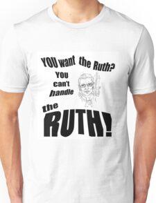 The Ruth Unisex T-Shirt