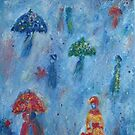 """""""Another Rainy Day"""" by Gabriella Nilsson"""