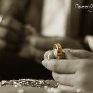 Ring  by Naveen  Sharma