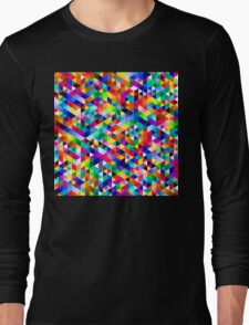 Marques Long Sleeve T-Shirt