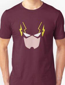 skull flash T-Shirt