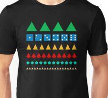 Gamer Dice Unisex T-Shirt