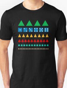 Gamer Dice T-Shirt