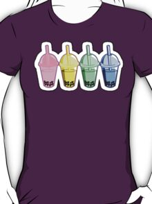 GOT BUBBLE TEA? T-Shirt