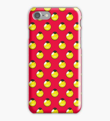 Assassination Classroom iPhone Case/Skin