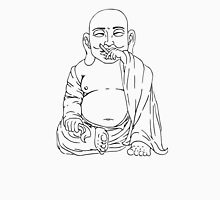 The Tokin' Buddha T-Shirt